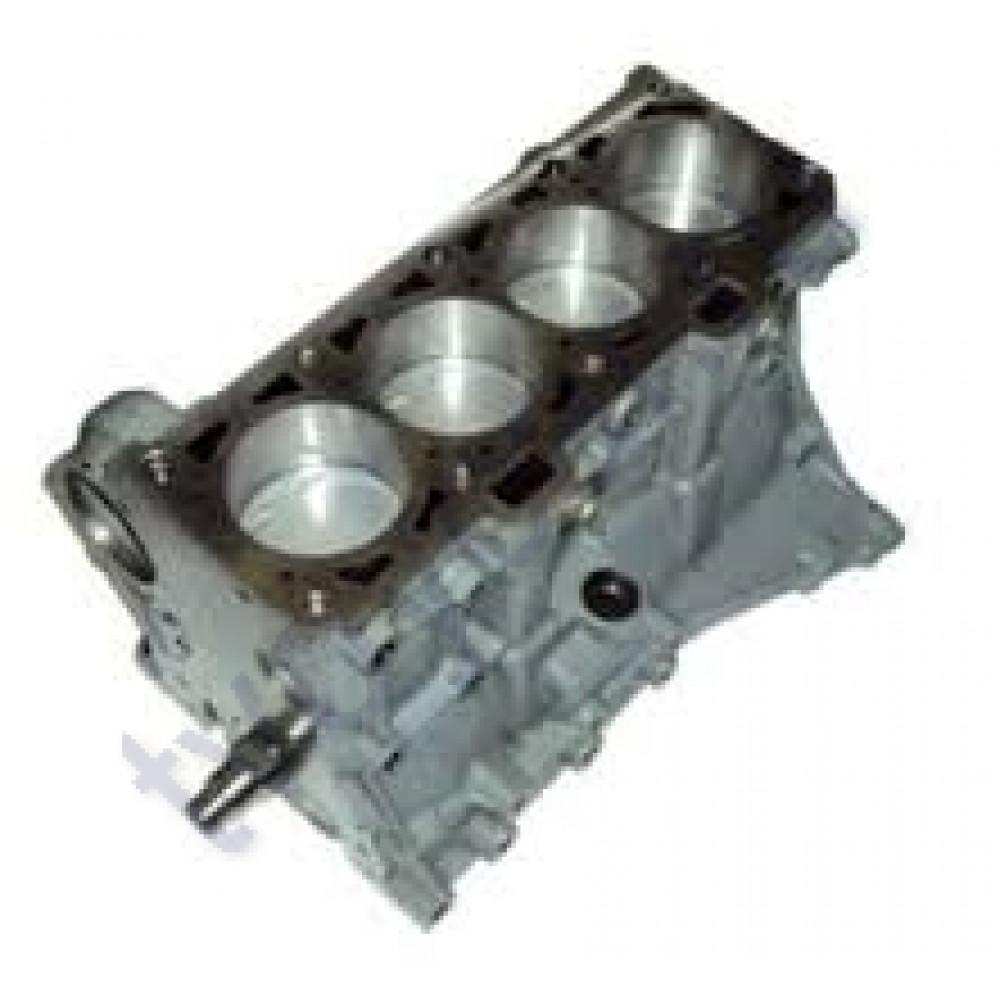 Блок цилиндров ВАЗ-11183