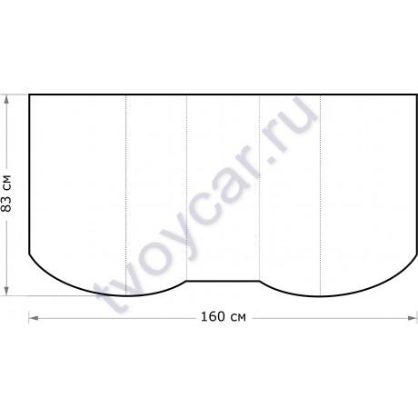 Автотепло №1: FIAT Ducato