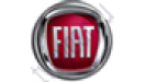 FIAT (13)