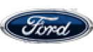 Ford (25)