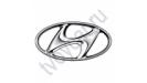 Акустические полки на Hyundai (4)