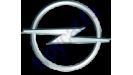 Акустические полки на Opel (1)