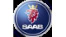 Saab (6)