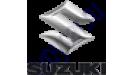 Suzuki (18)