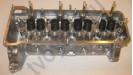 Головки блоков цилиндров двигателей ВАЗ