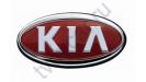Kia (6)