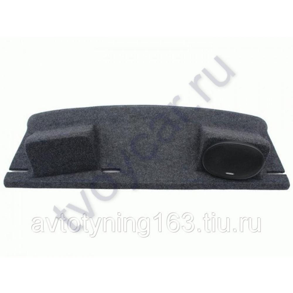 Полка Chevrolet Lachetti (седан) (направленная)