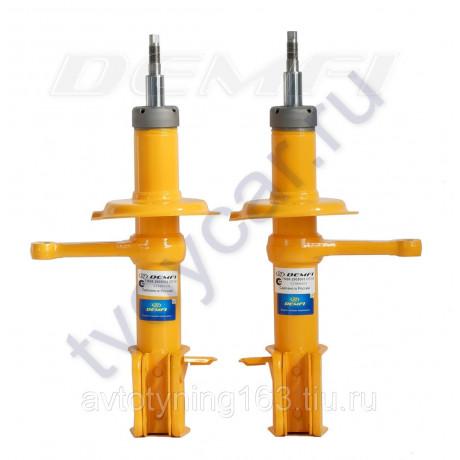 Стойки передней подвески гидравлические (Гранта)